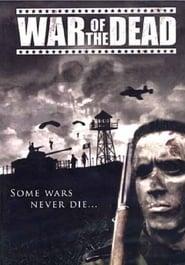 War of the Dead (2006)
