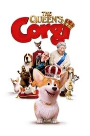 Tο σκυλακι – Corgi της Βασιλισσας