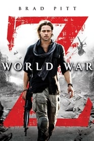 Titta World War Z