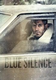 Mavi sessizlik