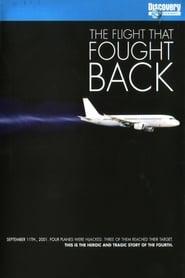 مترجم أونلاين و تحميل The Flight That Fought Back 2005 مشاهدة فيلم