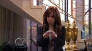 Jessie 1x12