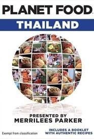 فيلم Planet Food: Thailand مترجم