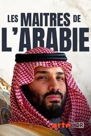 Herrscher in Arabien