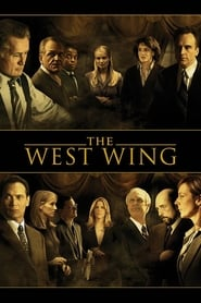 The West Wing-Azwaad Movie Database