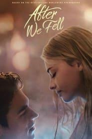 فيلم After We Fell 2021