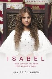 Isabel: Season 1