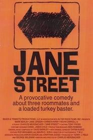 مشاهدة فيلم Jane Street 1997 مترجم أون لاين بجودة عالية