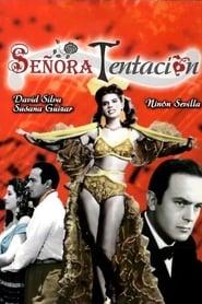 Señora Tentación 1948