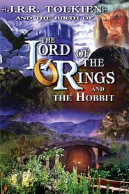 J.R.R. Tolkien and the Birth Of