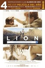 Ver Lion