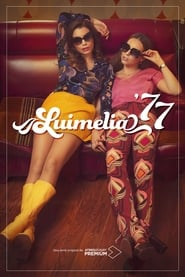 Watch #Luimelia '77 (2020)