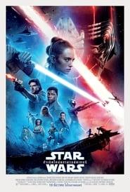 ดูหนัง Star Wars 9: The Rise of Skywalker (2019) กำเนิดใหม่สกายวอล์คเกอร์ [พากย์ไทยโรง]