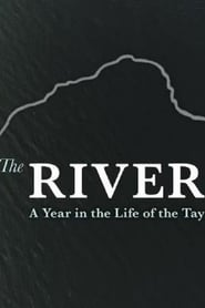 The River: A Year in the Life of the Tay movie