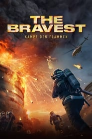 The Bravest: Kampf den Flammen