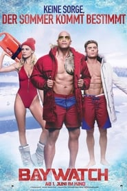 baywatch film streaming hd vf