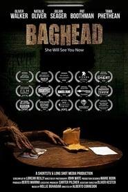 Baghead (2017)