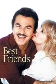 Poster Best Friends 1982