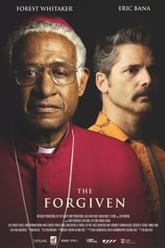 The Forgiven full hd movie watch online