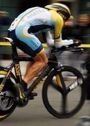 2013 La légende Lance Armstrong