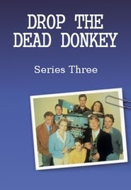Drop the Dead Donkey 3×11