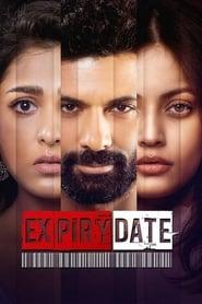 Expiry Date (2020) Telugu Season 1 Episodes