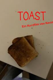 Toast (2020)