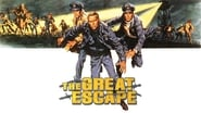 EUROPESE OMROEP | The Great Escape