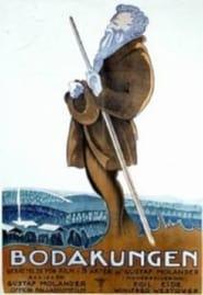 Bodakungen 1920