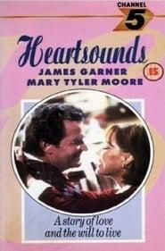 Poster Heartsounds 1984