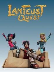 Lanfeust Quest (2013) online μεταγλωτισμένο