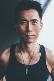 Mr. Hwang