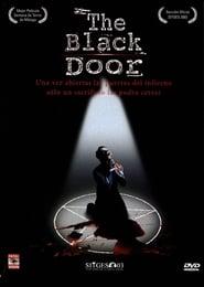 The Black Door 2001