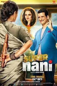Super Nani