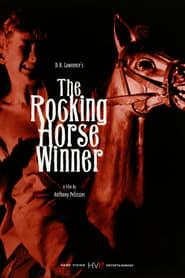 Regarder The Rocking Horse Winner