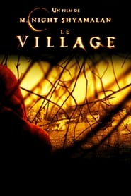 Regarder Le village