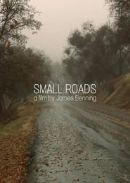 مشاهدة فيلم small roads 2011 مترجم أون لاين بجودة عالية