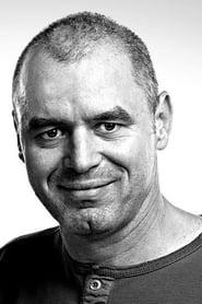 Jaroslav Mottl
