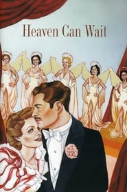 Heaven Can Wait (1943)