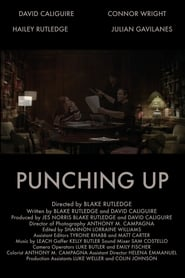 Punching Up
