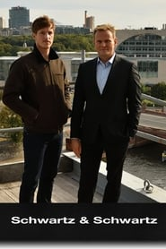 Schwartz & Schwartz (2018)