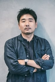 Chung-hoon Chung