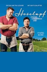Hoselupf (2011)