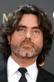 Óscar Faura