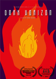 Dark Horizon (2018)