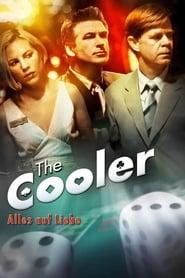 The Cooler – Alles auf Liebe (2003)