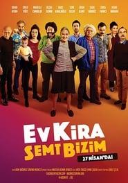 Ev Kira Semt Bizim (2018)