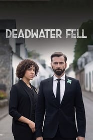 Deadwater Fell-Azwaad Movie Database