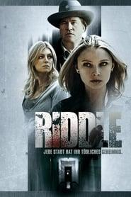 Riddle – Jede Stadt hat ihr tödliches Geheimnis (2013)