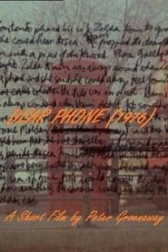 Dear Phone 1976